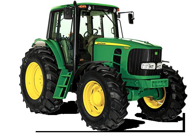 7330_tractor_459893_model_642x462