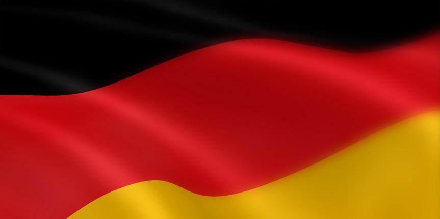 Prevajanje nemščine – hitro in ugodno