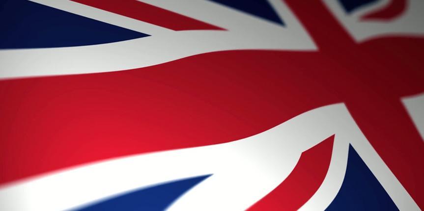 Prevajanje angleščine – najpogosteje naročena storitev